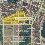 Sẽ rất lý tưởng cho lựa chọn của bạn khi mua căn hộ tại Phú Mỹ Complex