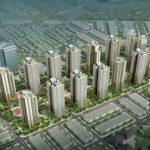 Những lý do nên chọn mua biệt thự Cleve Văn Phú