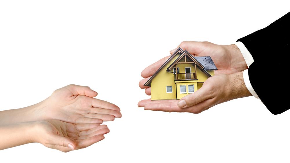 Những điều cấm kỵ cần tránh khi chọn mua nhà ở