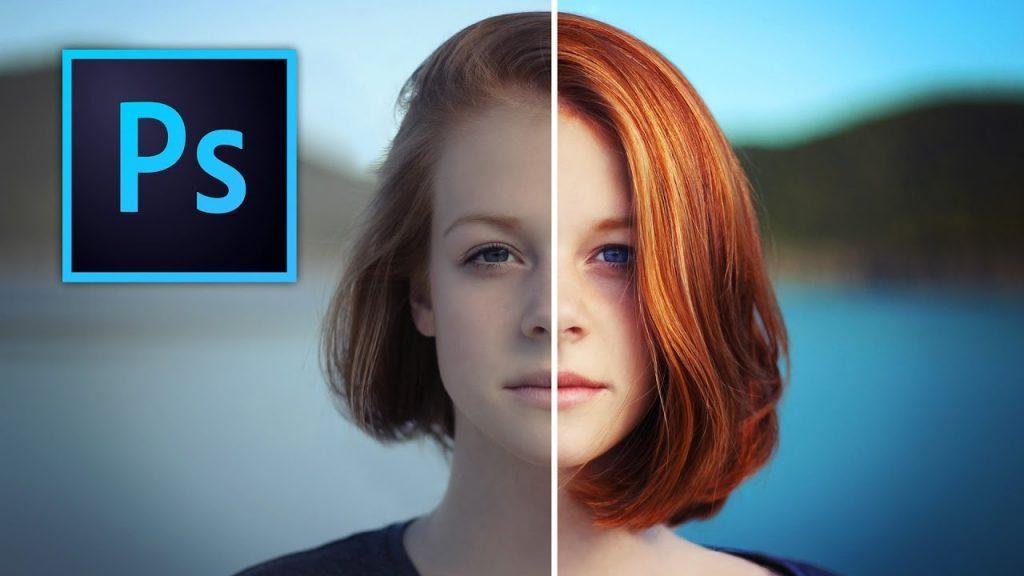 Download phần mềm Photoshop CS6 key bản quyền + hướng dẫn cài đặt