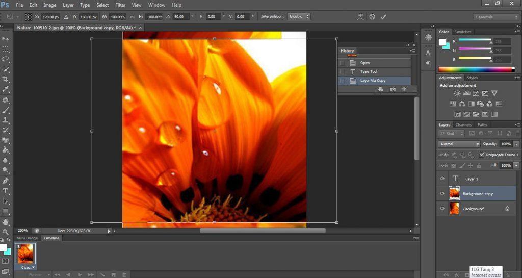 Download] Tải phần mềm photoshop CS6 key bản quyền miễn phí