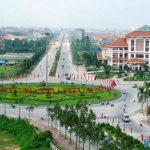 Thông qua đề án quy hoạch phát triển tỉnh Bắc Ninh tầm nhìn 2050