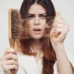 Nhận biết tình trạng sức khỏe qua mái tóc của bạn