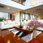 6 mẹo nhỏ giúp căn nhà của bạn trong thoáng mát hơn