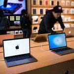 Apple ra mắt MacBook giá rẻ mới và phiên bản nâng cấp của Mac Mini sau 4 năm