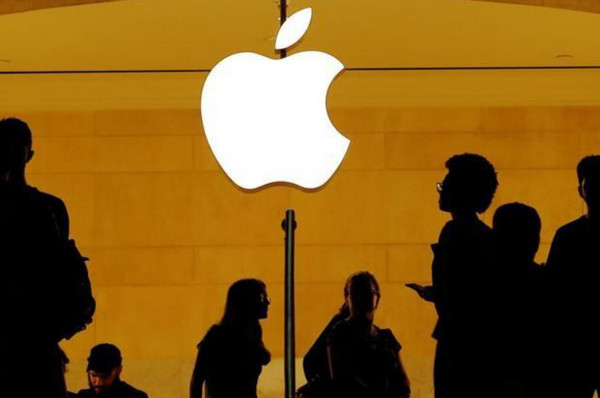Liệu Apple có đang đi lùi so với đối thủ?