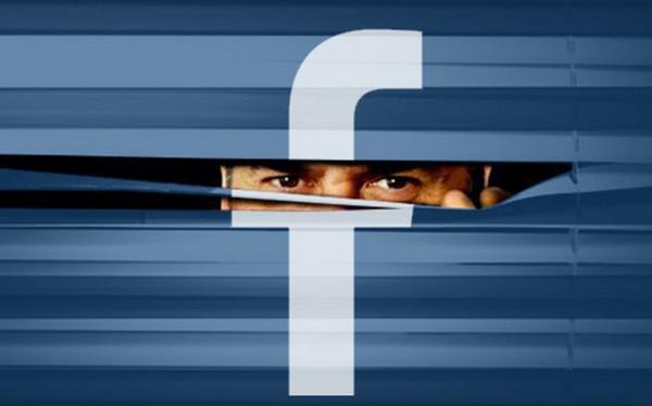 Facebook từng muốn bán dữ liệu người dùng để kiếm tiền