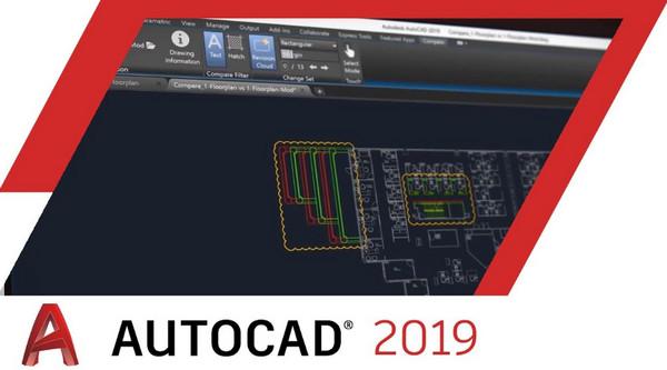 Hướng dẫn cài đặt Autocad 2019 chi tiết bằng hình ảnh thành công 100%