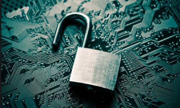 Bảo mật thông tin người dùng đang là vấn đề hàng đầu được quan tâm trên các mạng xã hội