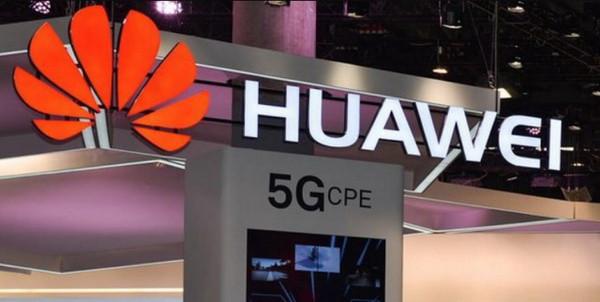 Nhật Bản sẽ là nước tiếp theo ngưng sử dụng thiết bị điện tử do Huawei sản xuất