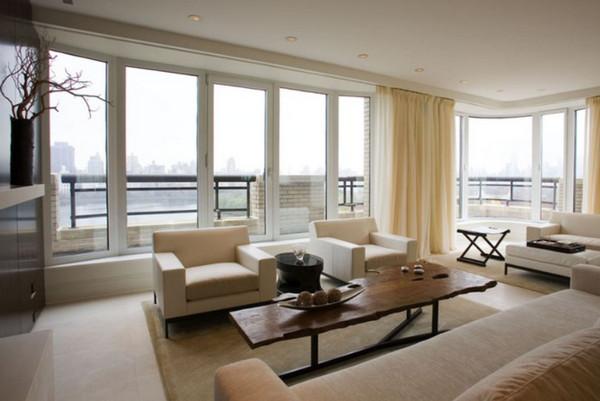 Chọn tầng khi mua căn hộ chung cư cũng rất quan trọng