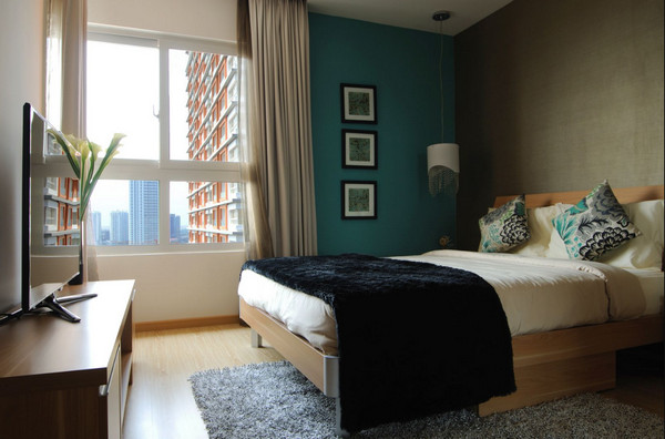 5 cách để bố trí phòng ngủ của bạn hợp phong thủy