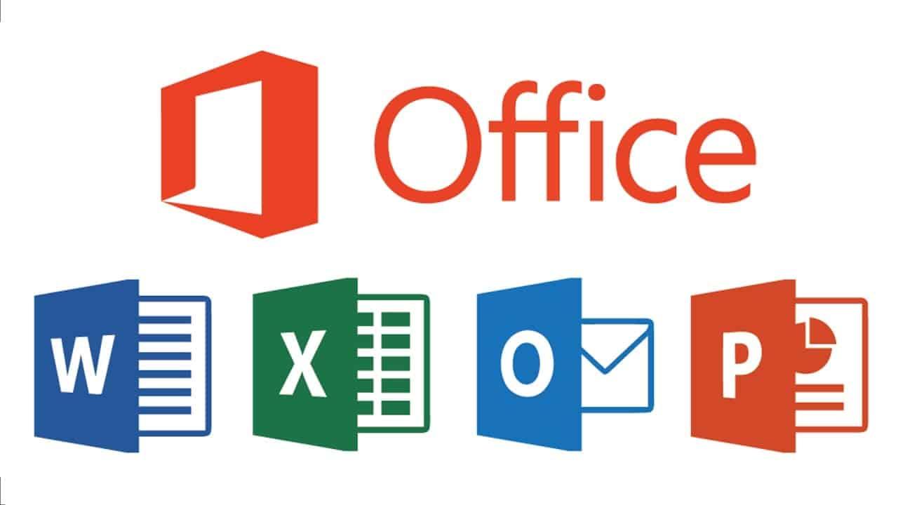 Ứng dụng văn phòng